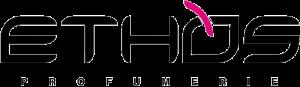 ethos-logo